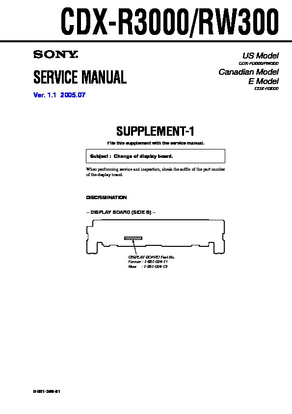 cdx gt250mp wiring diagram cdx