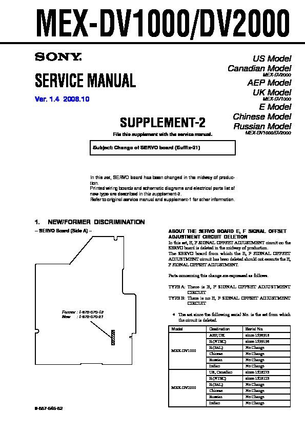 sony mex bt39uw wiring diagram sony wiring harness diagram