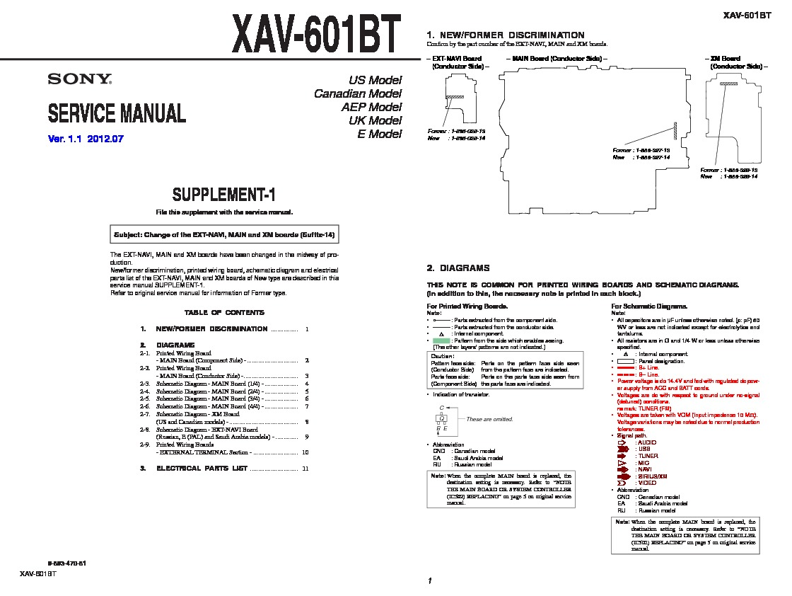 Sony Xplod Wiring Harness Colors Solutions Xav Diagram Complete Diagrams