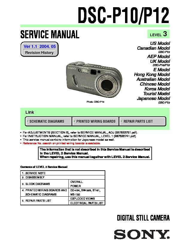 2x BATTERIA 700mAh per SONY DSC-P9//DSC-P10//DSC-P12