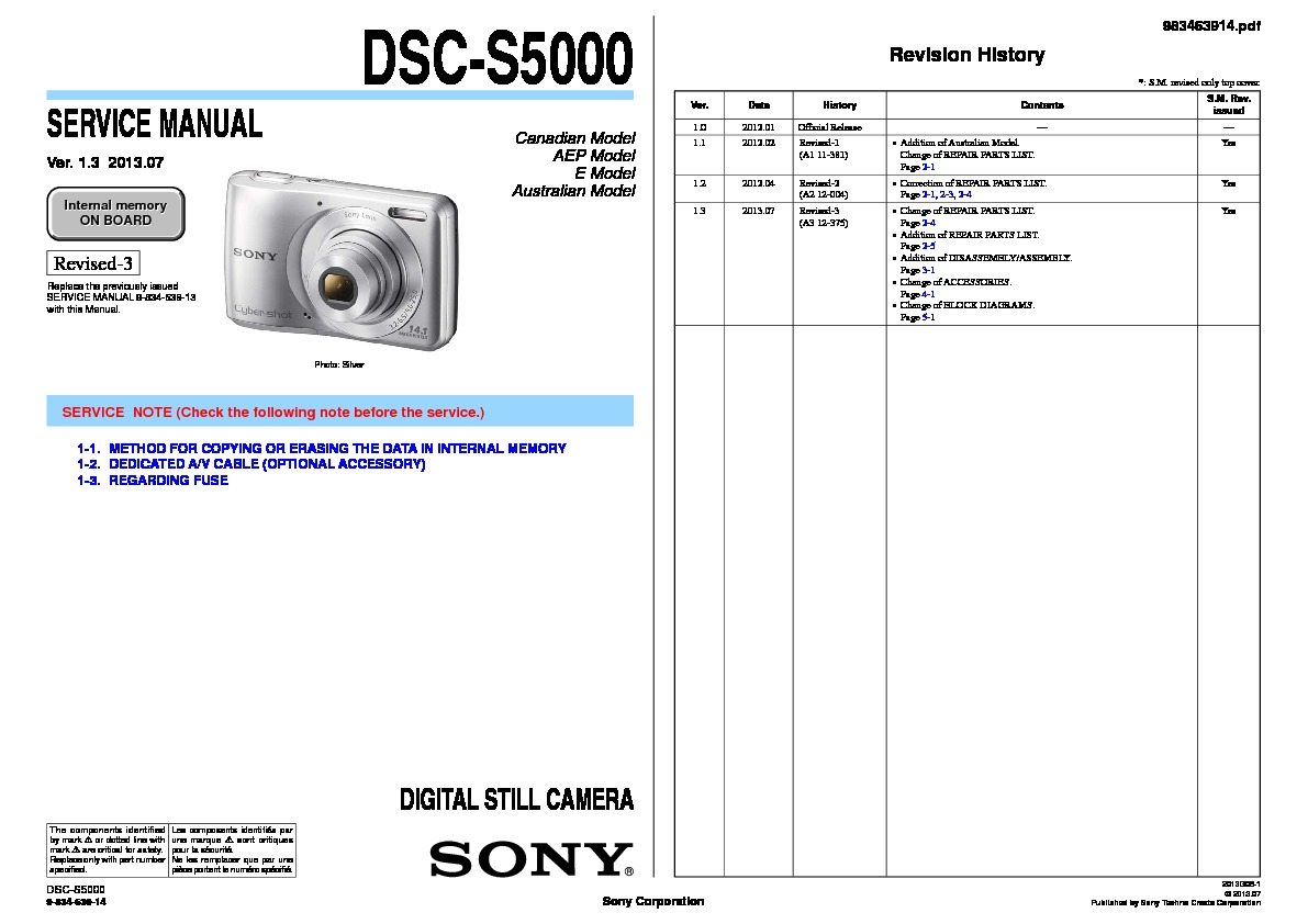 sony dsc hx90v manual pdf