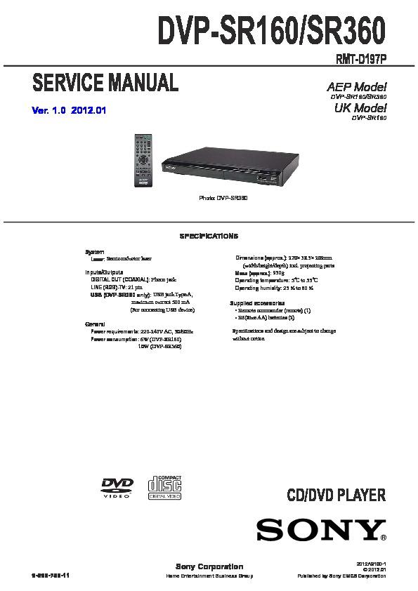 Cdx gt310mp manual