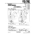 CCD-TR8E (serv.man4) Service Manual