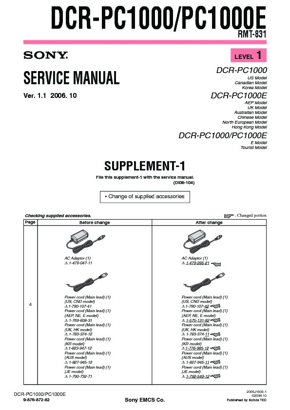 dsc pc 1000 installation manual