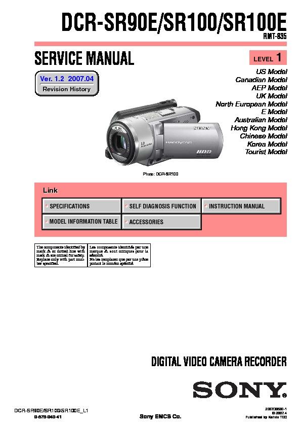 BATTERIA F Sony dcr-sr100 dcr-sr100e dcr-sr-100e dcr-sr-100