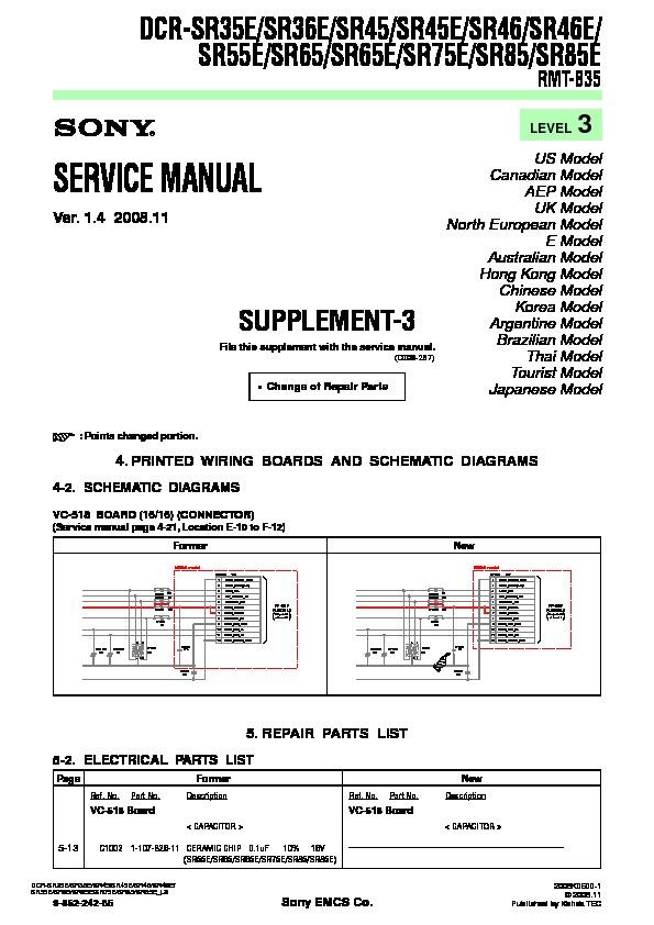 sony dcr sr35e dcr sr36e dcr sr45 dcr sr45e dcr sr46 dcr sr46e rh servlib com sony handycam dcr-sr 85 software download sony handycam dcr-sr85 software