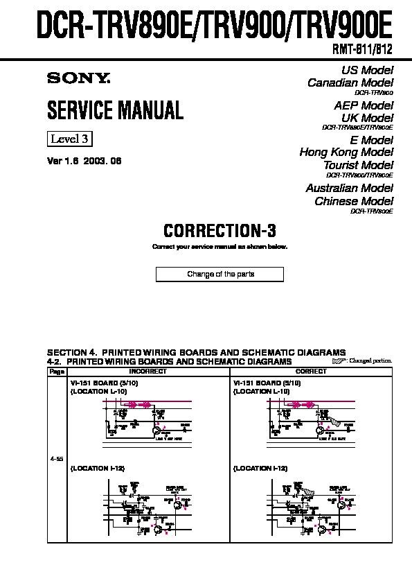 Lenovo A1000 Schematic Diagram
