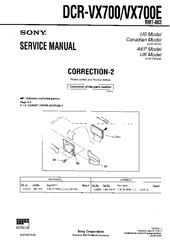 Hp35s video manual