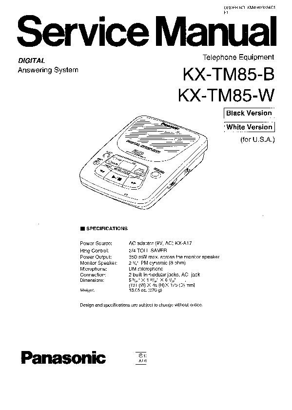 Kx 80 repair manual ebook array 2001 kx 125 service manual ebook rh 2001 kx 125 service manual ebook letignet fandeluxe Image collections